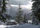 photos-hiver-HD_make-a-wallpaper-for-free_sapins