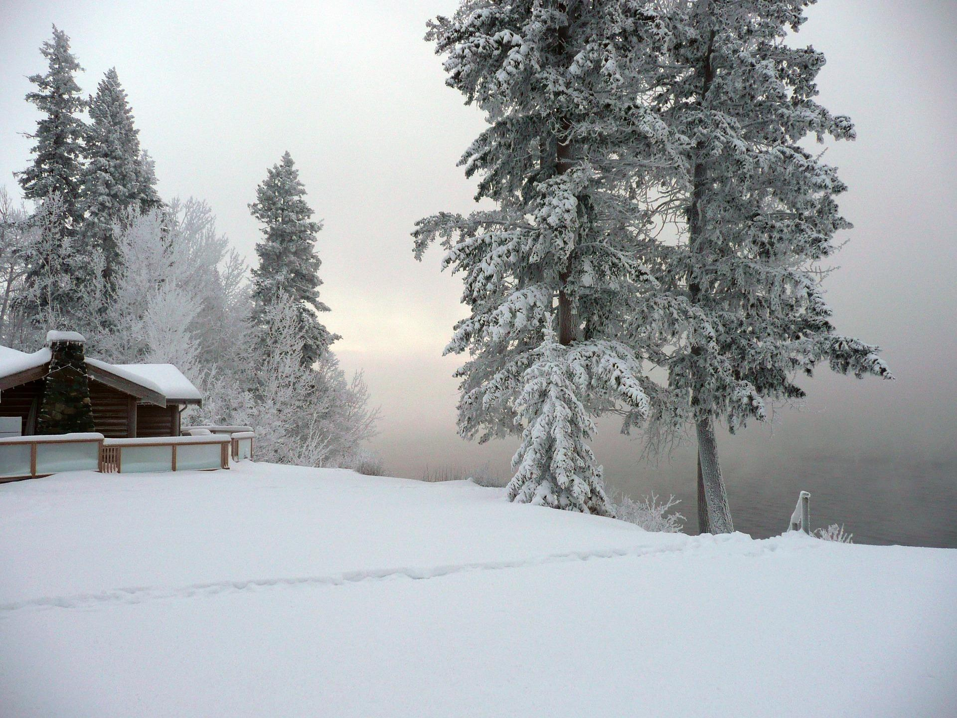 telecharger-image-image-hiver-grand-format_free