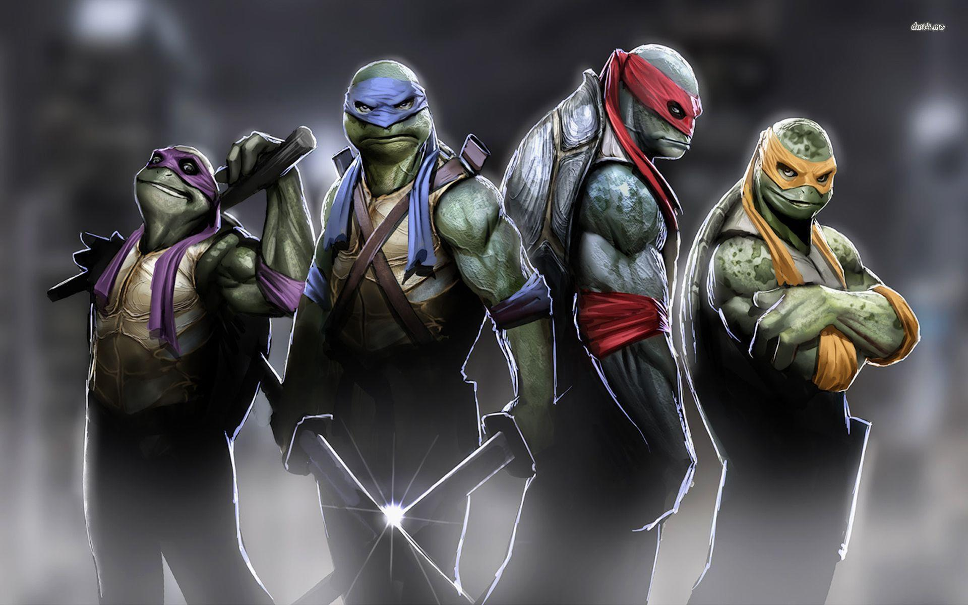fond-ecran-tortues-ninja_ninja-turtles_free-download_2