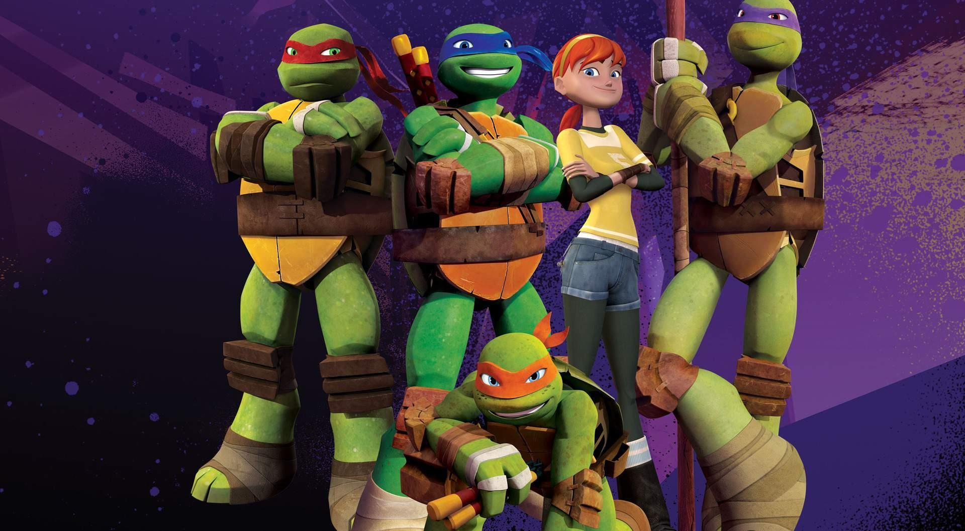 fond-ecran-tortues-ninja_ninja-turtles_free-download_3