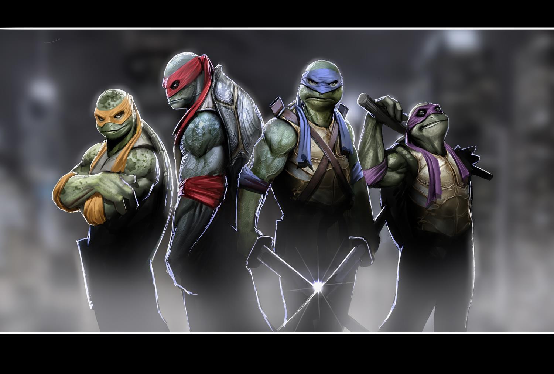 ninja-tortues-grand-format-fond-ecran_gratuit_3