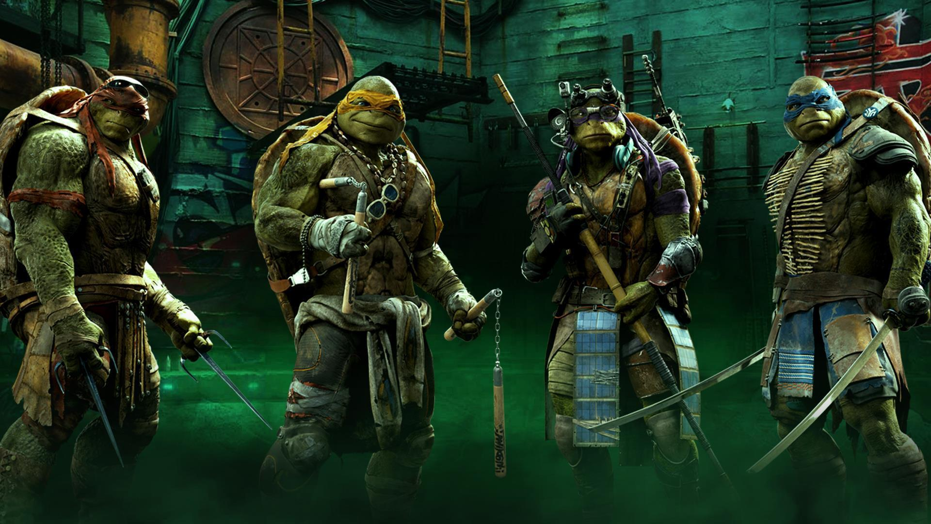ninja-turtle-HD-widescreen_free_1