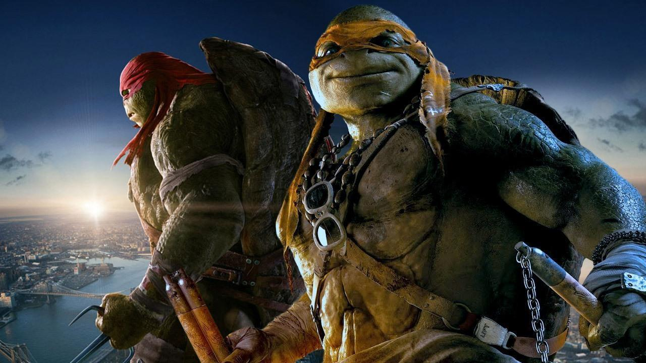 ninja-turtle-HD-widescreen_free_2