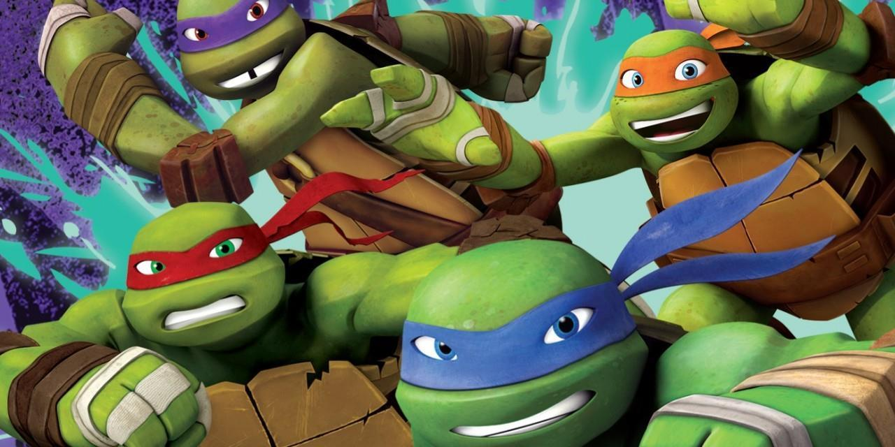 ninja-turtle-HD-widescreen_free_3