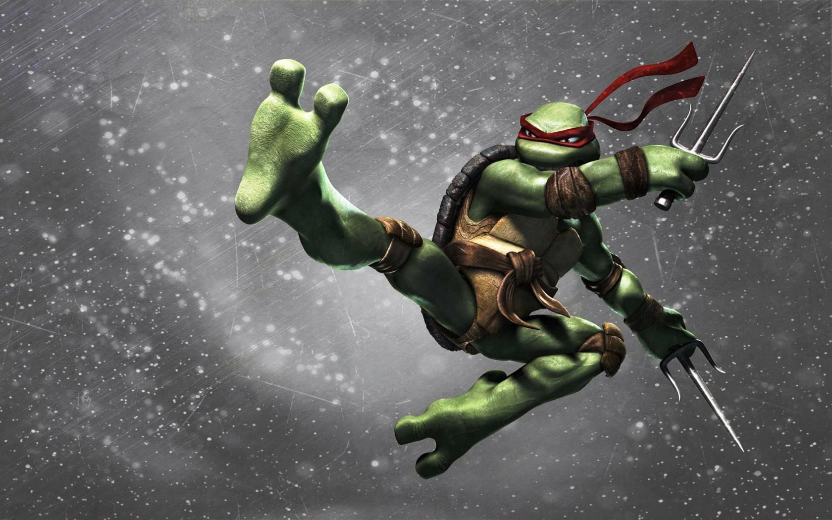 tortues-ninja-grand-format_3