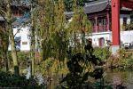 photos-de-voyage-visiter-la-chine-en-images_4