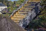 visiter-inde-tourisme-et-photographie-telechargement-gratuit_1