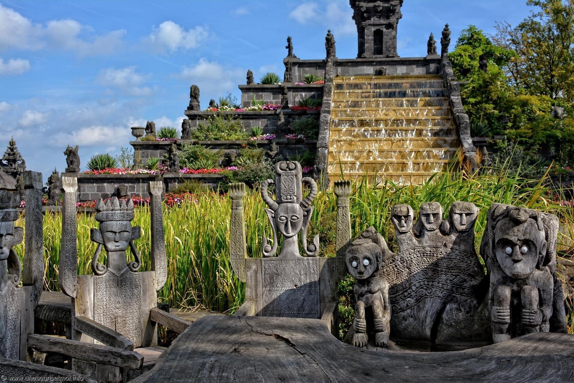 visiter-inde-tourisme-et-photographie-telechargement-gratuit_3