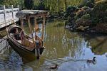 voyager-dans-le-monde-visite-la-chine-en-photographie_1