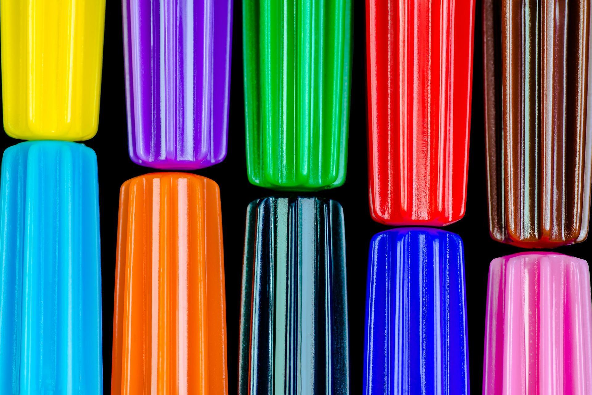 feutres-fond-ecran-gratuit-avec-toutes-les-couleurs