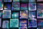 fonds-ecran-toutes-les-couleurs_3