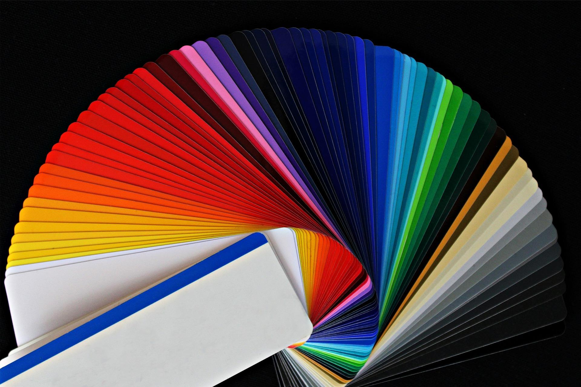 gratuit-fonds-ecran-toutes-les-couleurs_1