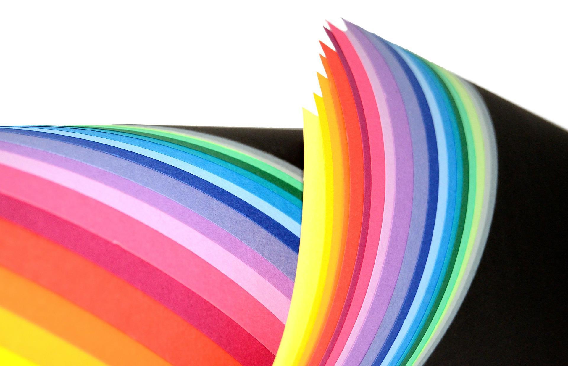 papier-fond-ecran-de-toutes-les-couleurs_telecharger