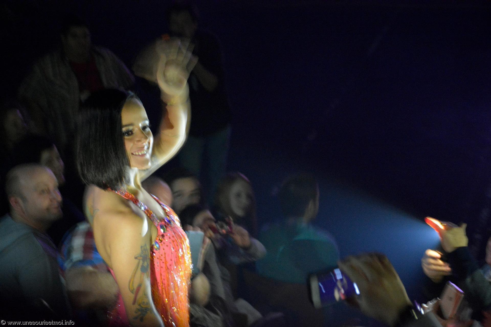 alizee-danse-avec-les-stars_HD_03