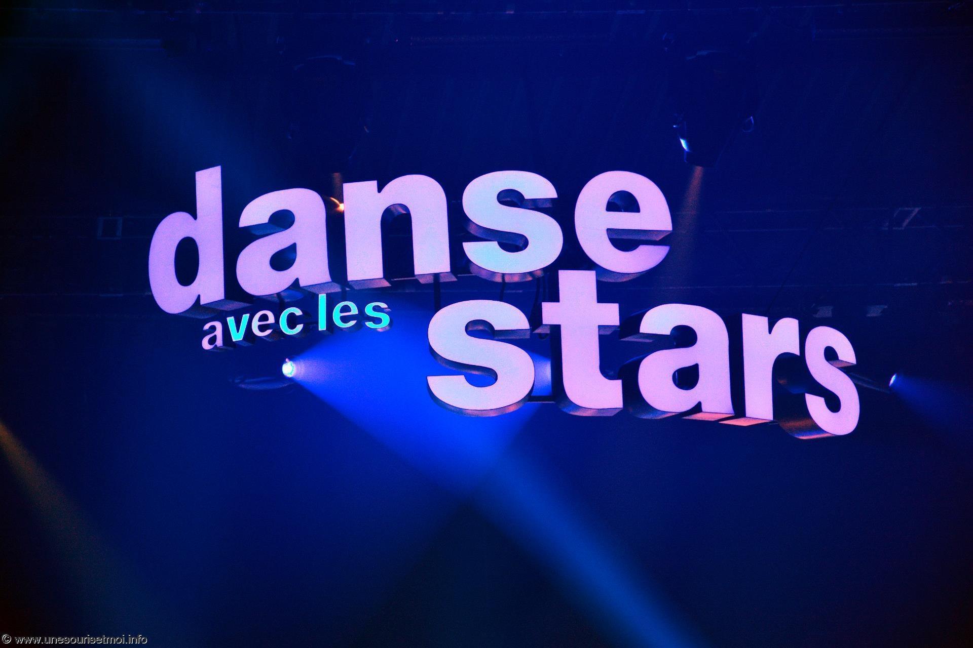 danse-avec-les-stars
