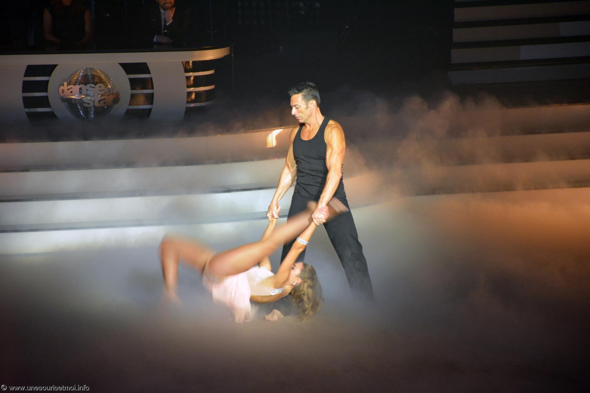 gerard-vives-danse-avec-les-stars_HD_02