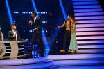le-jury-de-danse-avec-les-stars_HD_05