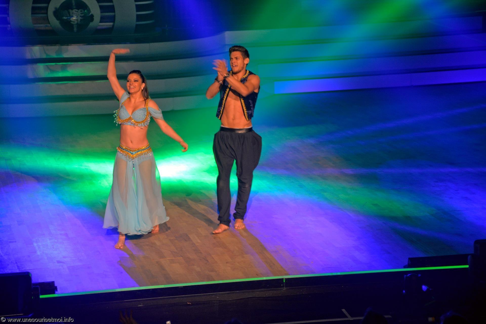 rayane-bensetti-denitsa-ikonomova-danse-avec-les-stars_HD_04