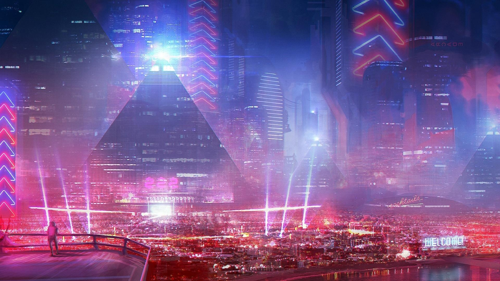 fond-ecran-architecture-et-urbanisme-futuriste_3