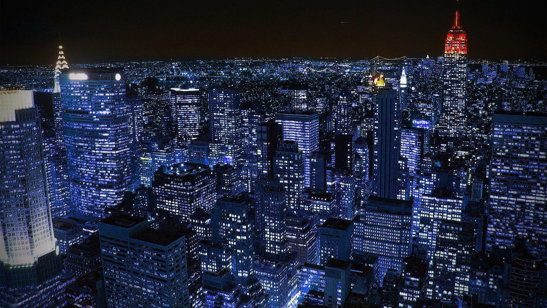 grandes-villes-du-monde-wallpaper_1