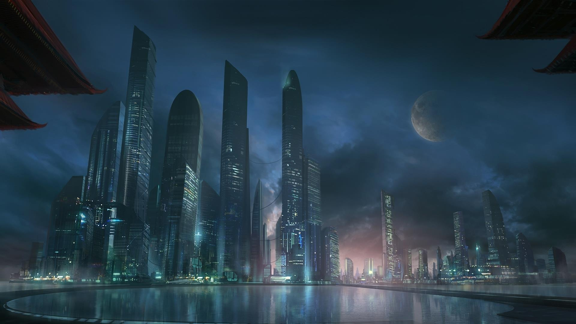 grandes-villes-du-monde-wallpaper_2