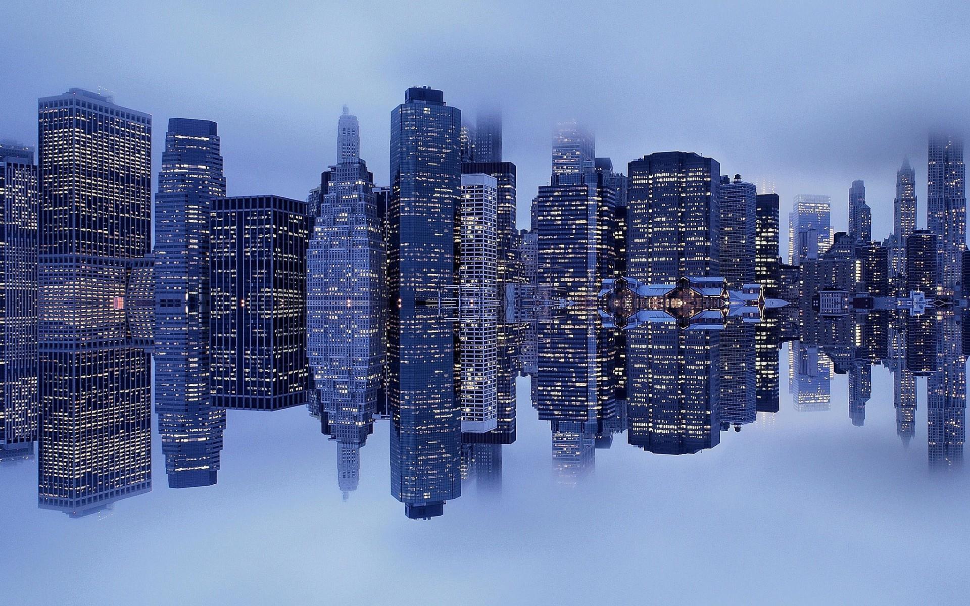 panorama-des-grandes-villes-du-monde-wallpaper_3