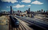 panorama-des-grandes-villes-du-monde-wallpaper_4