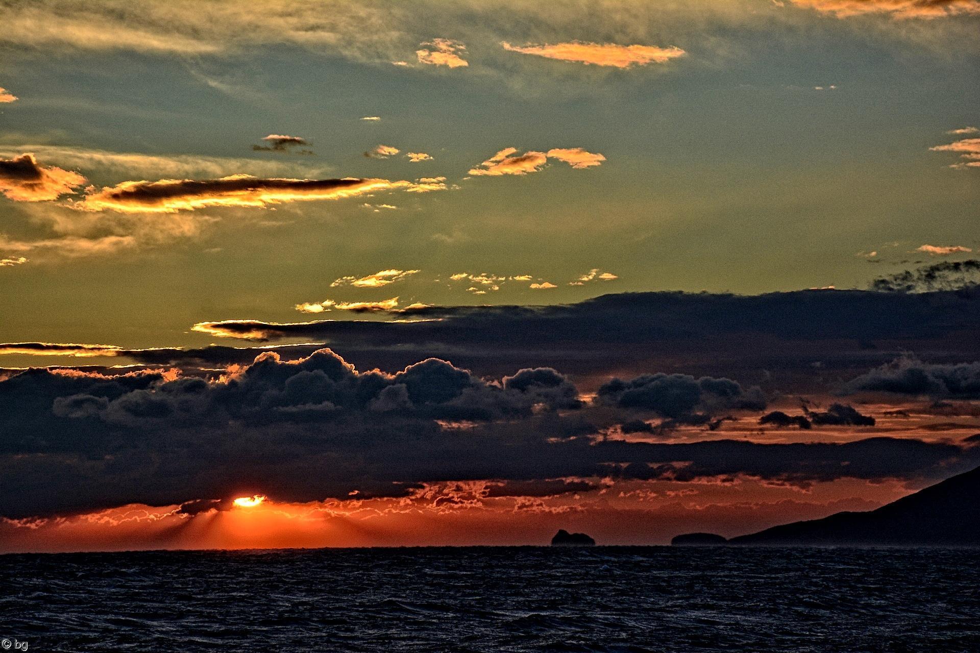 fonds-ecran-HD-coucher-du-soleil_1