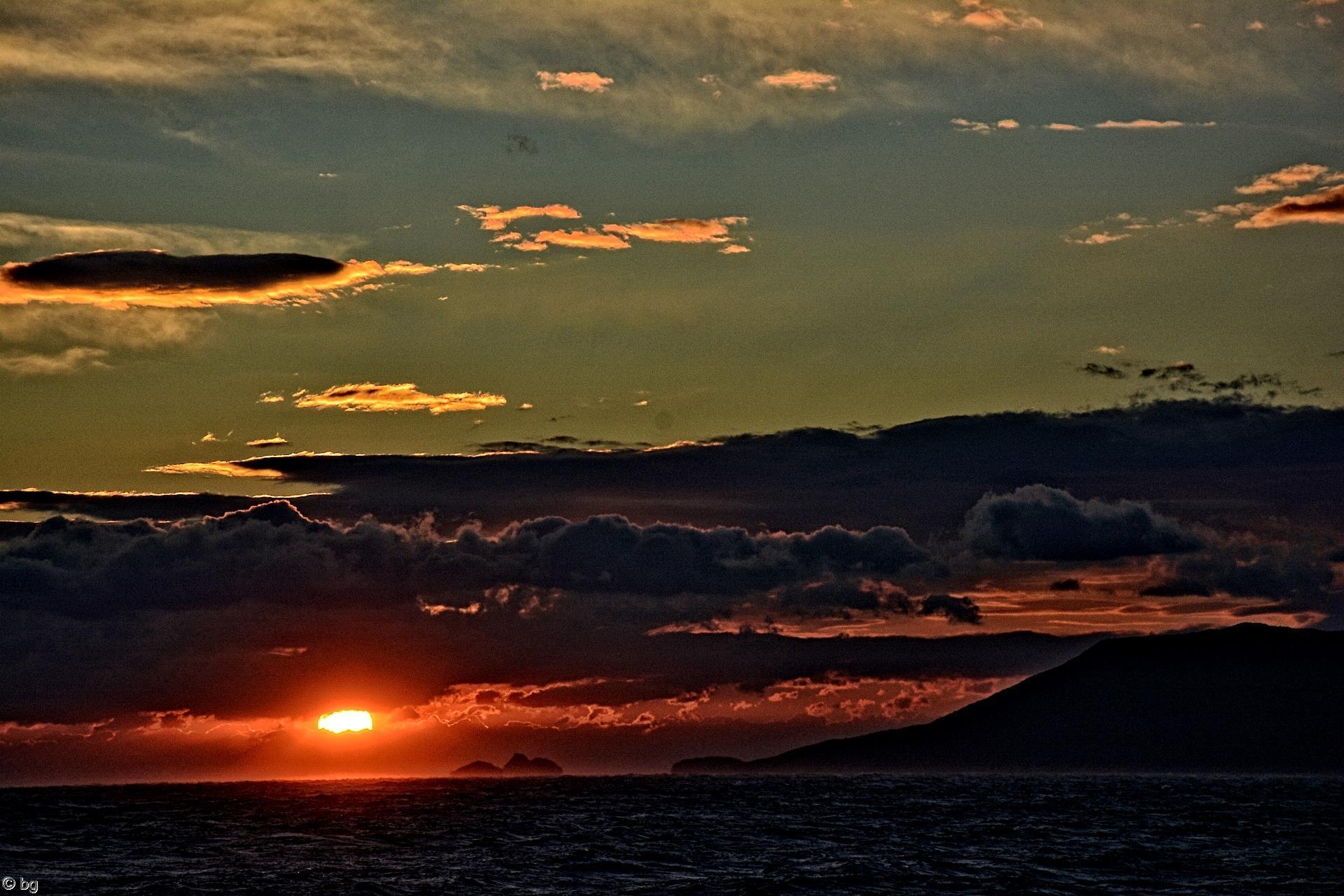 fonds-ecran-HD-coucher-du-soleil_2