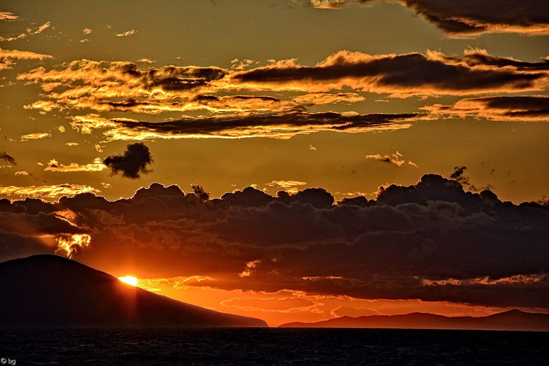 photographies-HD-coucher-de-soleil_1