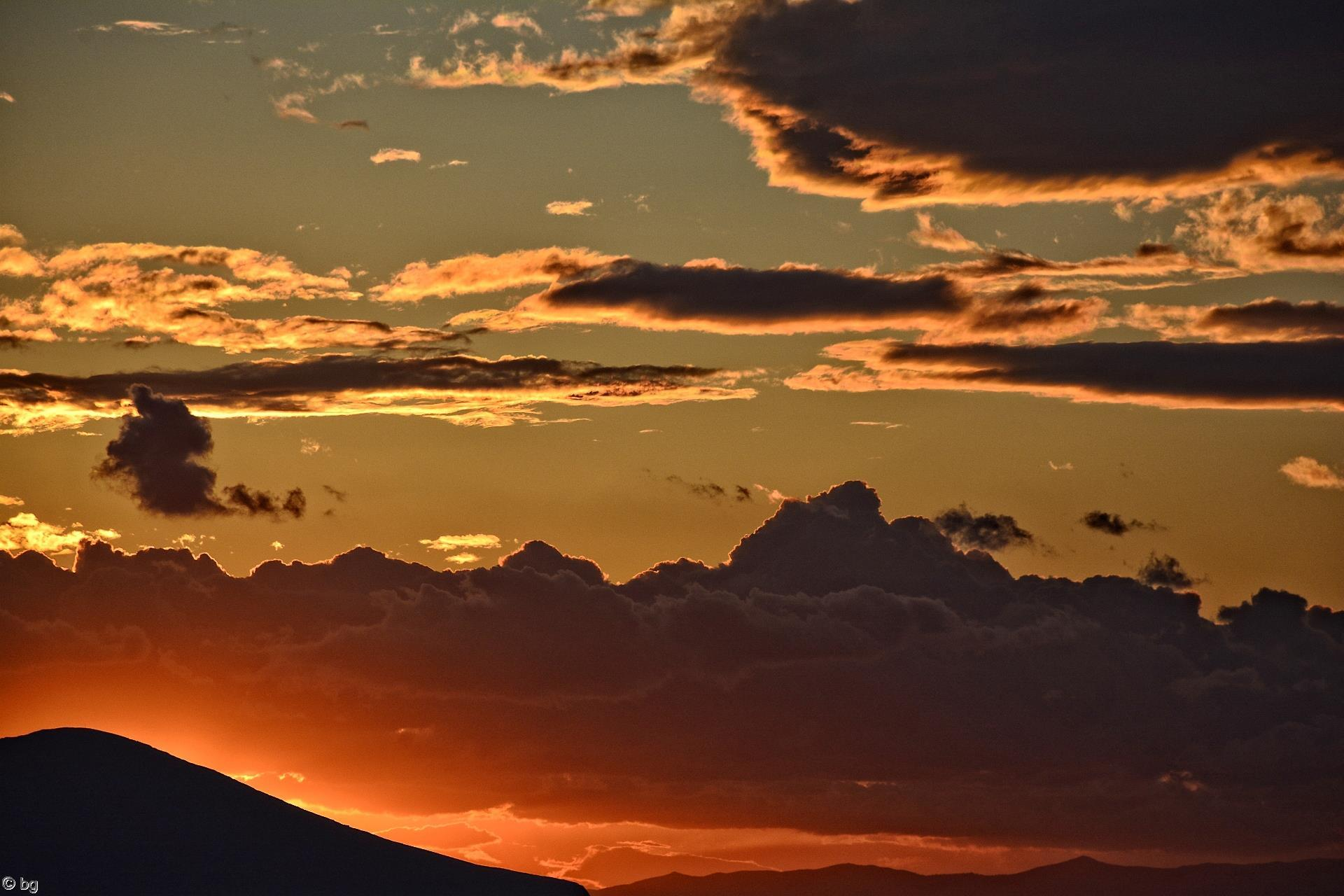 photographies-HD-coucher-de-soleil_2