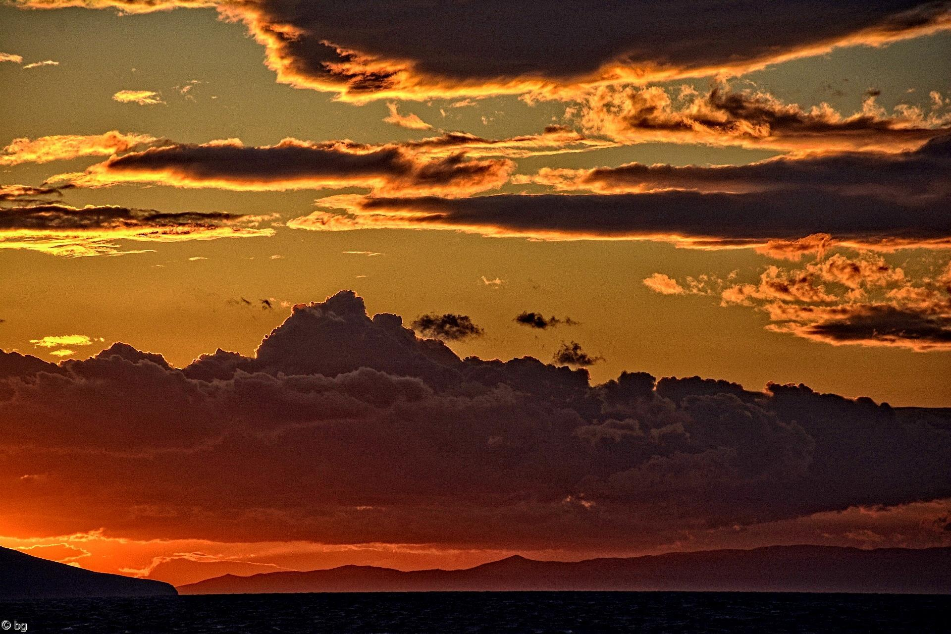 photographies-HD-coucher-de-soleil_3