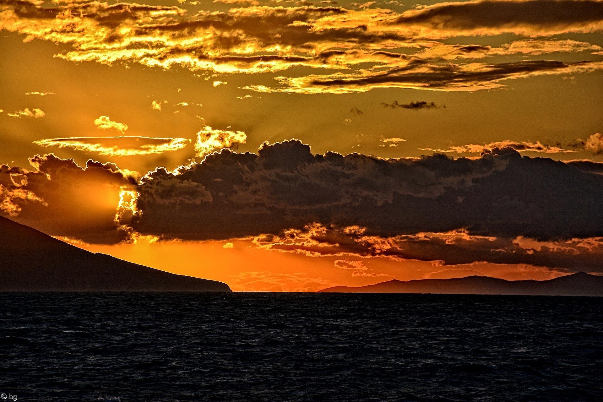 photographies-coucher-de-soleil_1