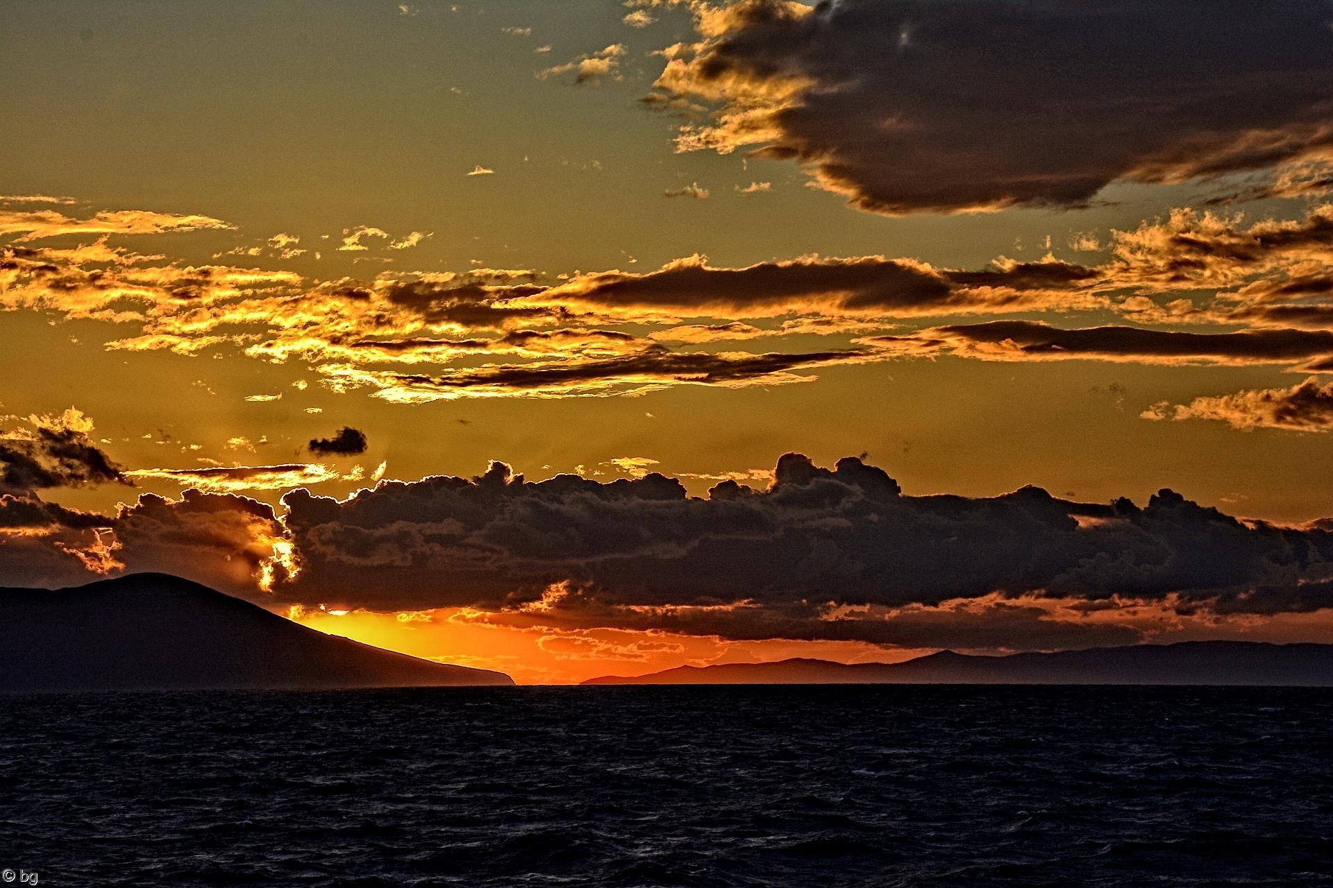 photographies-coucher-de-soleil_2