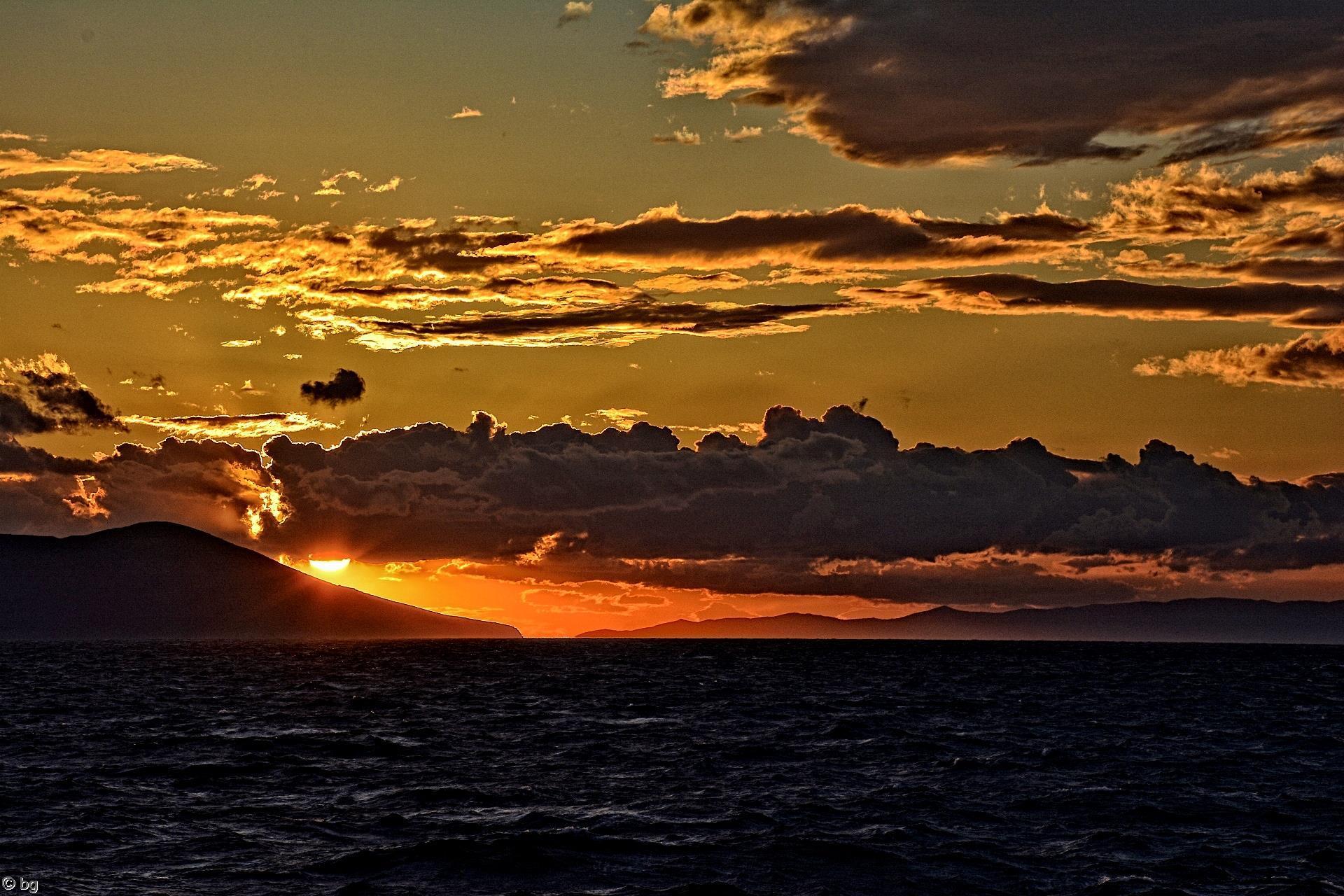 photographies-coucher-de-soleil_3