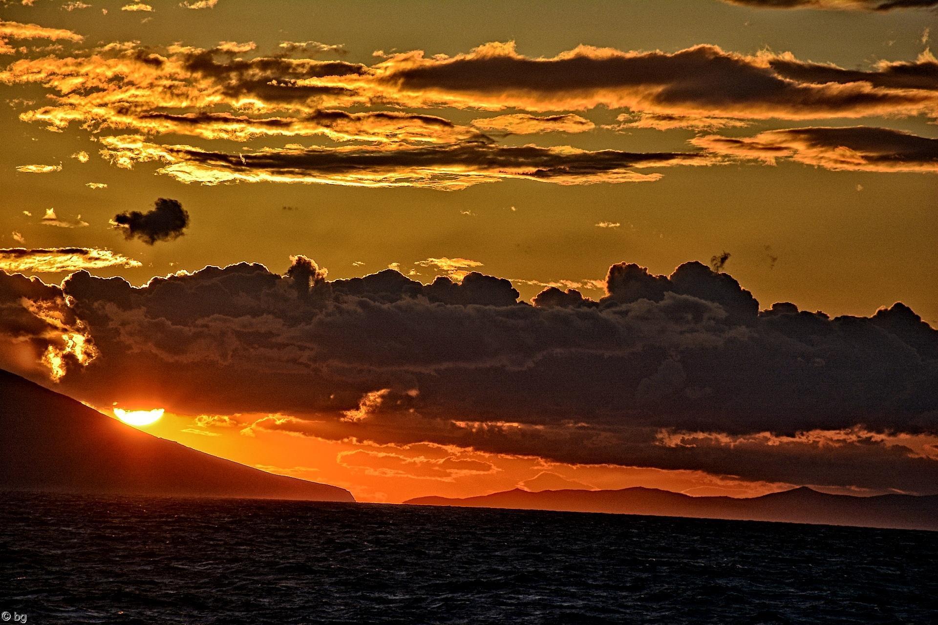 photographies-coucher-de-soleil_4
