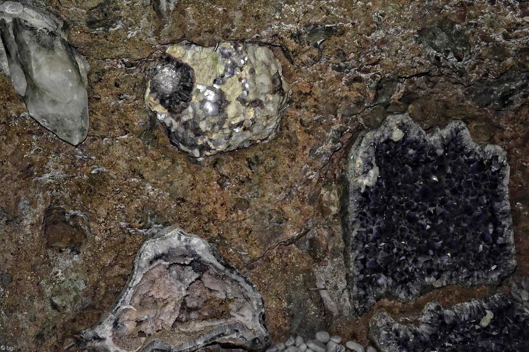 gemmologie-exposition-de-cristaux-en-ligne_8