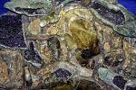 geode-mineraux-et-cristaux-en-HDR_2