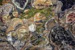 geode-mineraux-et-cristaux-en-HDR_3