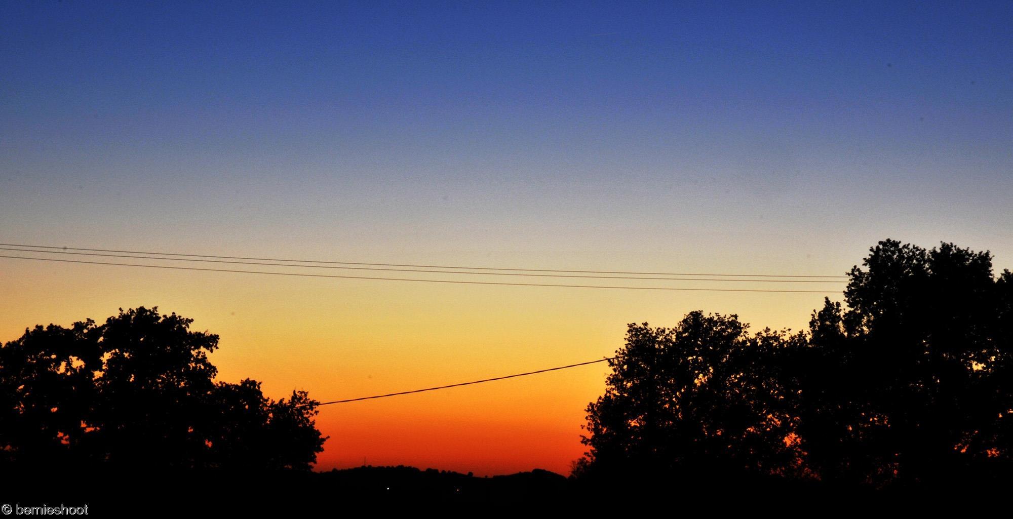 coucher-de-soleil_ariege-panoramique_electricite