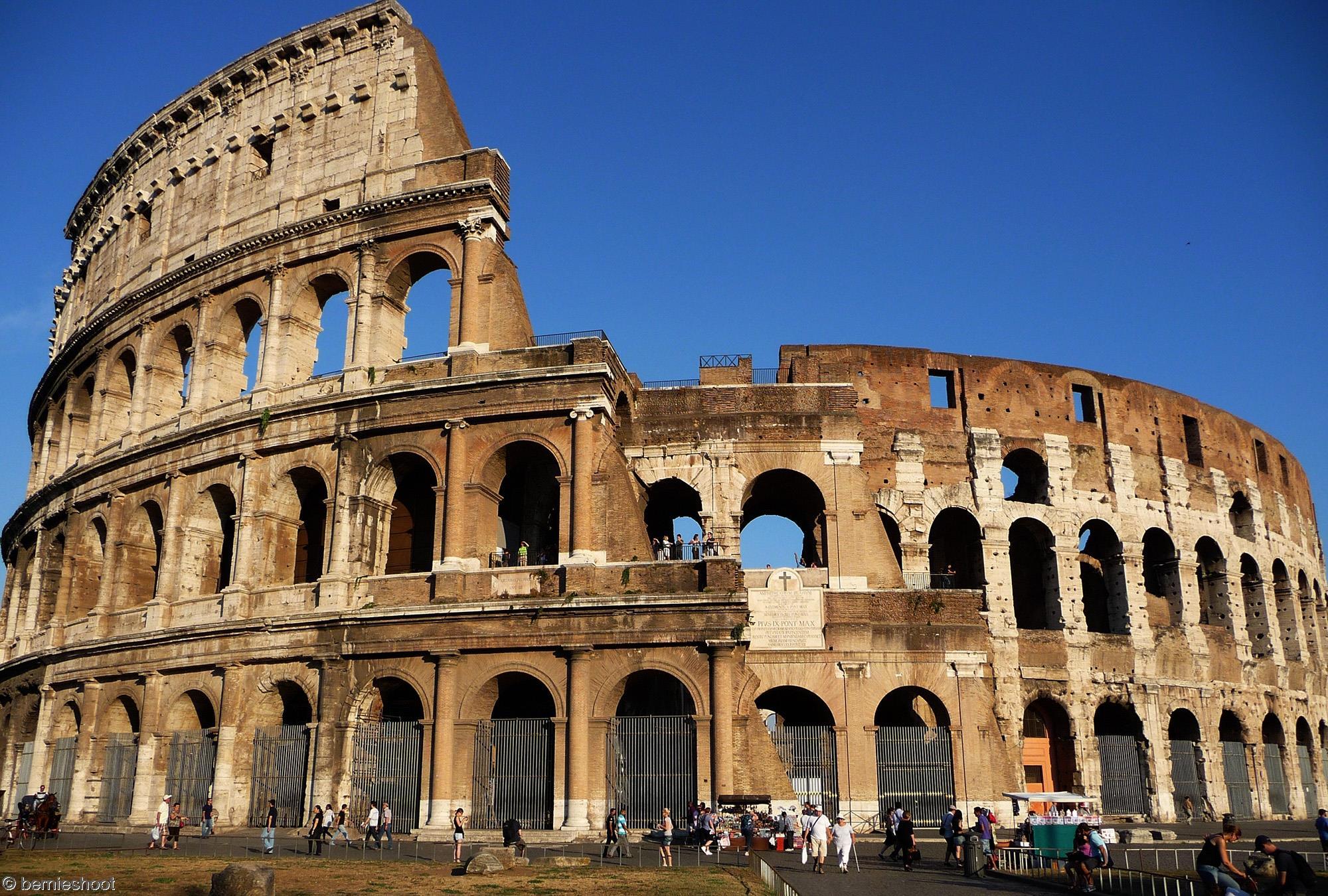 rome-colysee_visite-et-tourisme