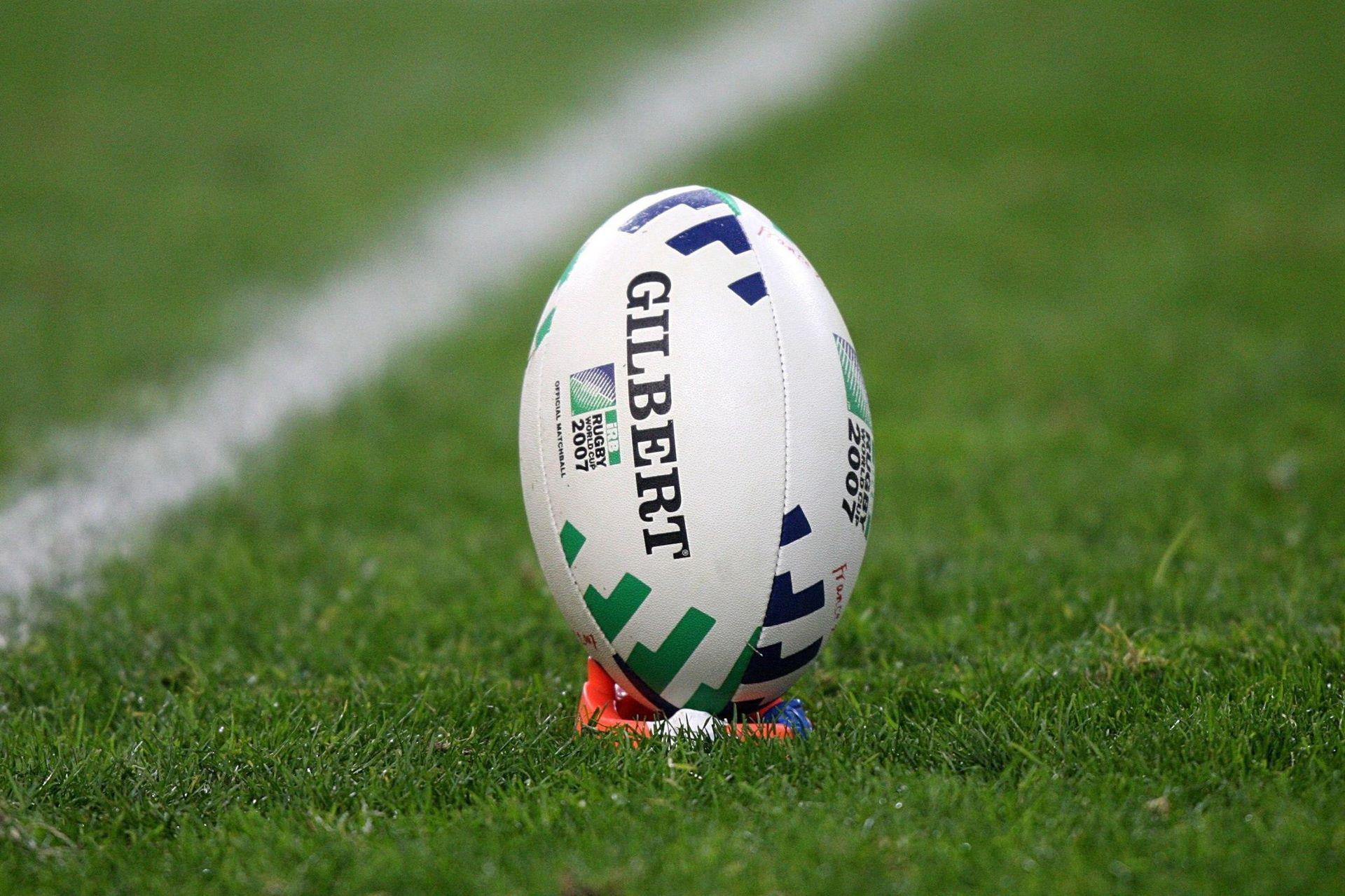 ballon-de-rugby_coupe-du-monde-a-londres_02