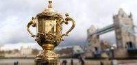 coupe-du-monde-de-rugby-2015-londres