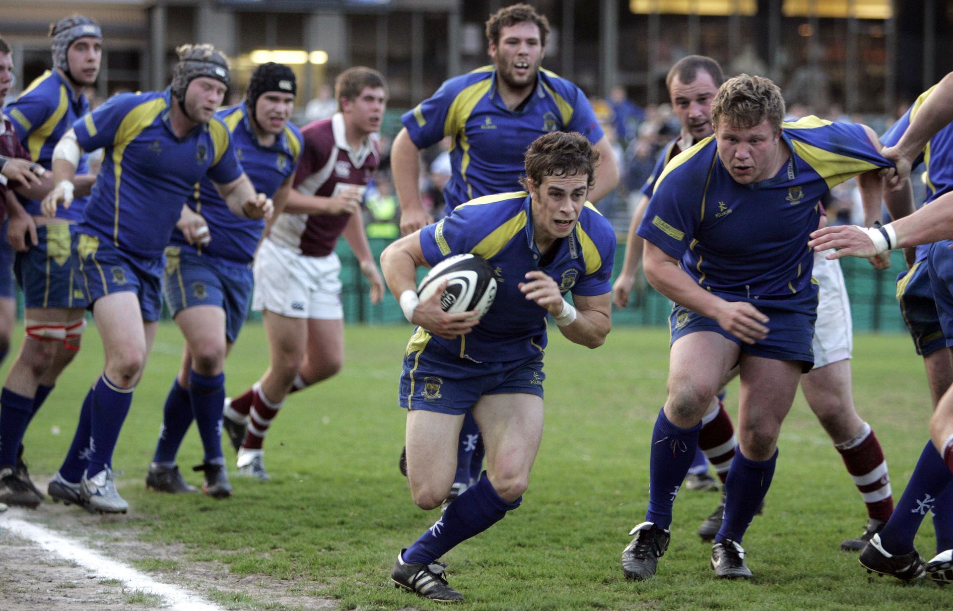 espoir_rugby_coupe-du-monde-a-londres