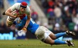 italie-equipe-nationale-de-rugby