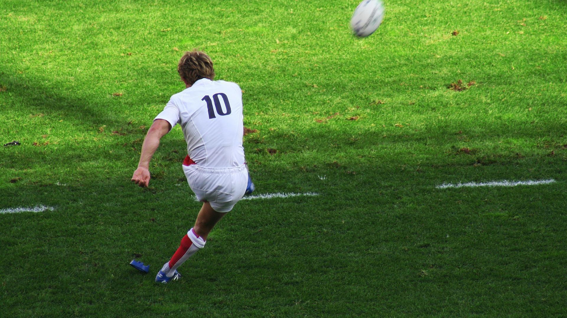 rugby_coupe-du-monde-a-londres_05