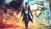 wallpapers-video-games_1