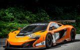McLaren_automobile-wallpaper-free-HD_1