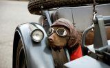 actuel-ou-retro_fond-ecran-automobile_2
