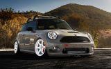 cooper_special-car-wallpaper-HD_1